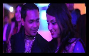 Anurag – Neha