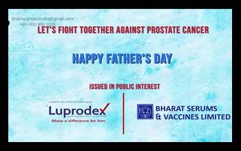 Bharat Serums & Vaccines Limited