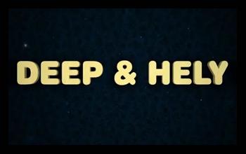 Deep – Helly