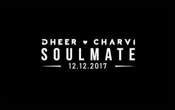 Dheer – Charvi