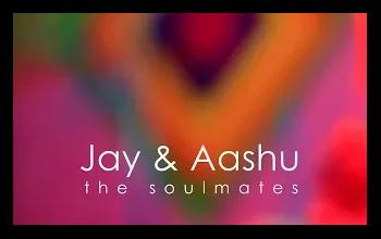 Jay – Aashu