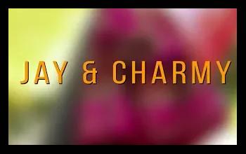 Jay – Dharmy
