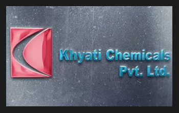 Khyati Chemical