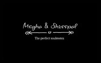 Megha – Shreepal