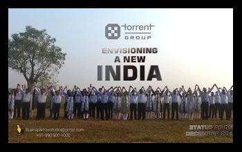Tornacent Care Institute