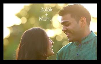 Zalak – Mehul